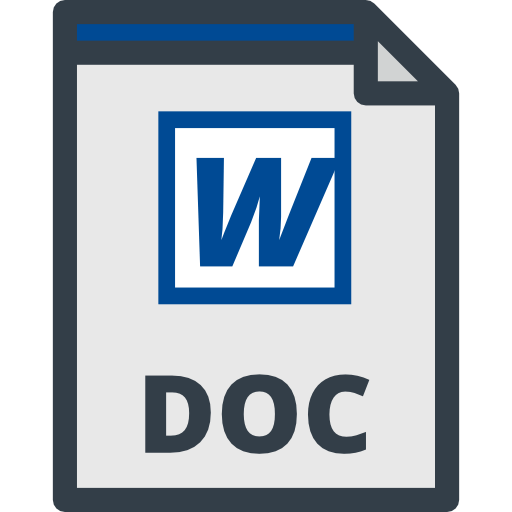 open_doc_file_logo2