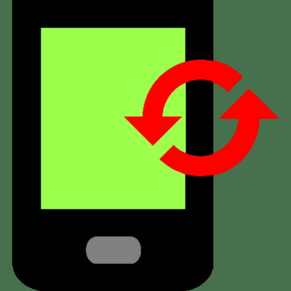конфликт wifi и bluetooth на телефоне android
