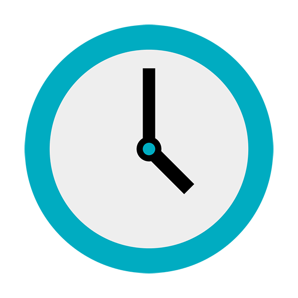 виджеты часы для андроид