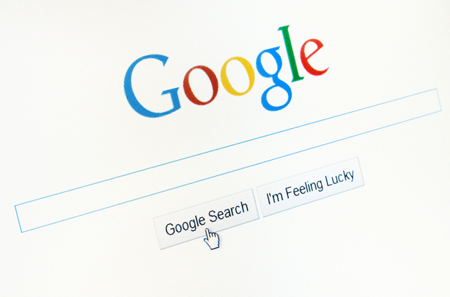 Гугл поиск гугл мои действия