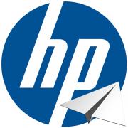 HP Web Jetadmin