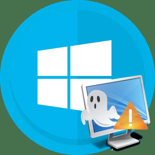 Как исправить ошибку Unexpected Store Exception в Windows 10