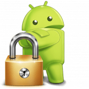 Как поставить пароль на приложение в Андроид
