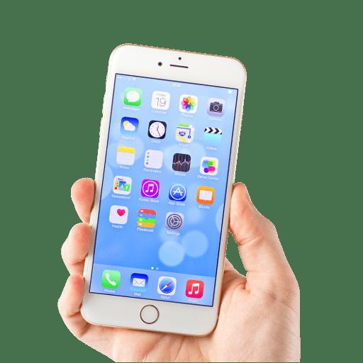 Как проверить iPhone на подлинность