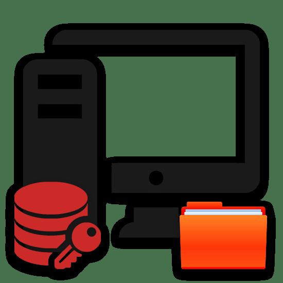 Как сделать шифрование данных на компьютере