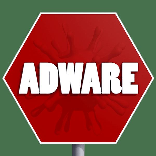 Как удалить рекламный вирус с компьютера