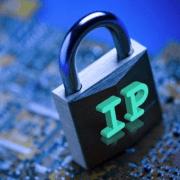Как узнать IP-адрес постороннего  компьютера
