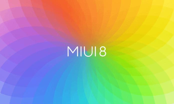 Meizu M2 Mini установка MIUI 8 в аппарат