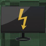 Почему компьютер включается и сразу выключается