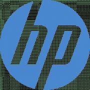 Приложения для принтеров Hewlett Packard