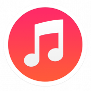 Приложения для прослушивания музыки на iPhone