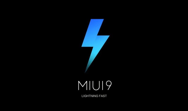 Прошивки MIUI для Xiaomi MiPAD 2