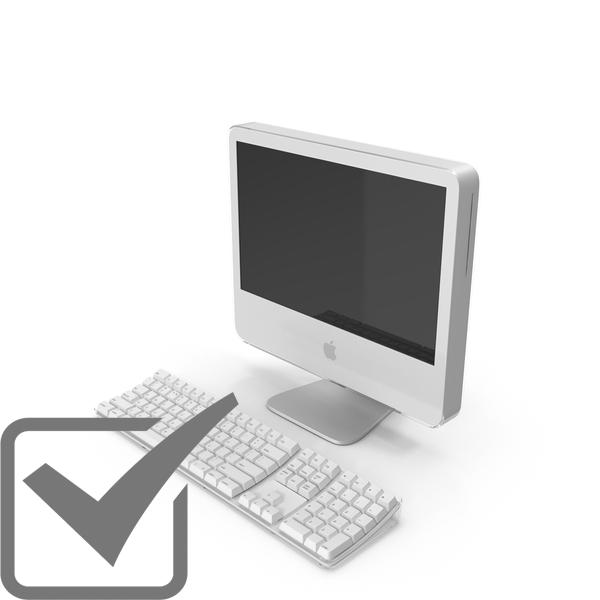 Проверка игр на совместимость с компьютером