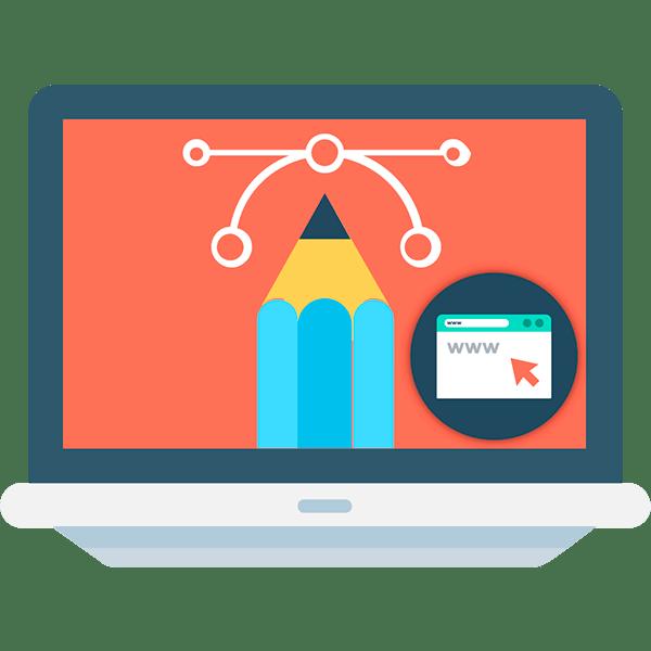 Векторные онлайн-редакторы