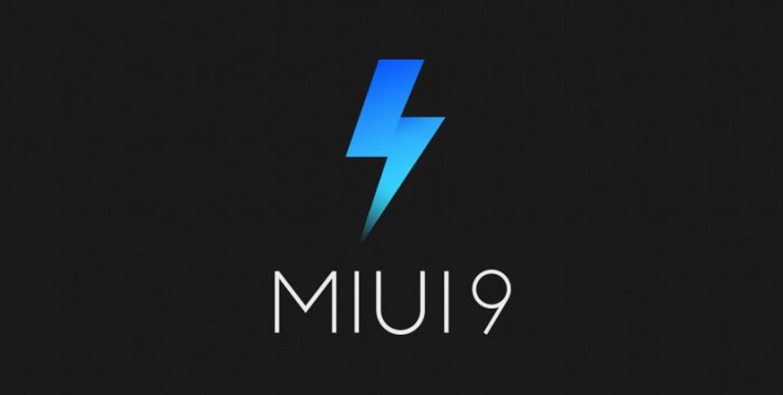 Xiaomi Redmi 2 Установка MIUI 9 - самый простой способ
