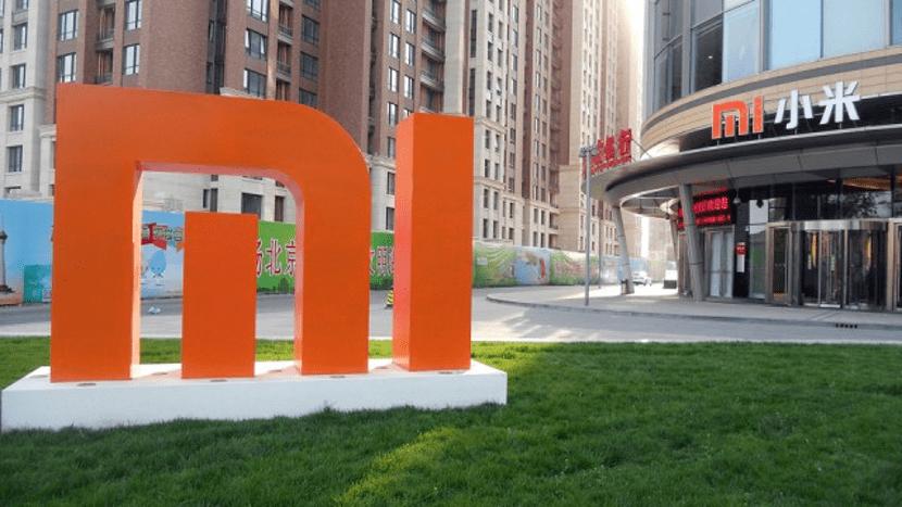 Xiaomi Redmi 2 аппаратные ревизии смартфона