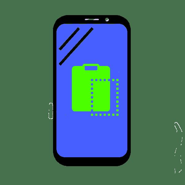 как найти буфер обмена на андроиде