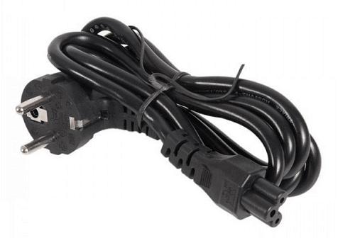 провод для подключения canon lbp2900