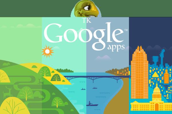 Fly FS505 TK Gapps для кастомов на базе CyanogenMod 12.1 Android 5.1