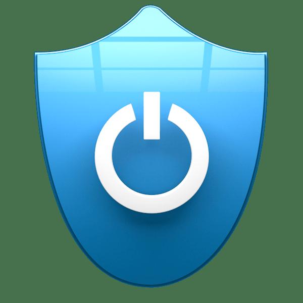 Как отключить window smartscreen