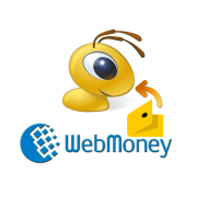 Как перевести Яндекс.Деньги на WebMoney