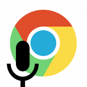 Как поставить голосовой поиск Гугл на компьютер