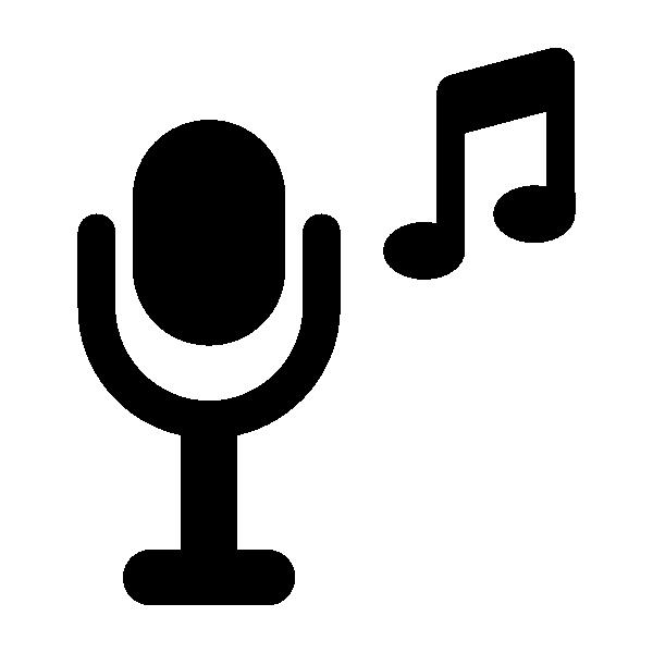 Как проверить микрофон онлайн