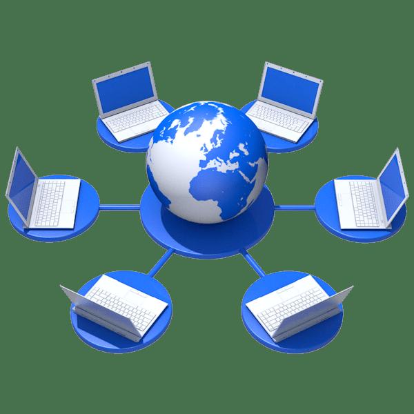 Как удалить удаленный доступ к компьютеру
