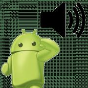 Как увеличить звук на андроид