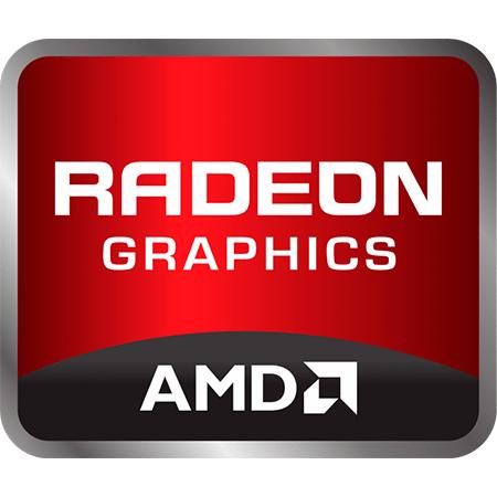 Скачать AMD GPU Clock Tool последнюю версию