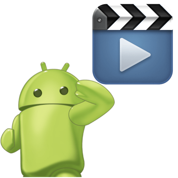 Скачать видео с ВК на Андроид