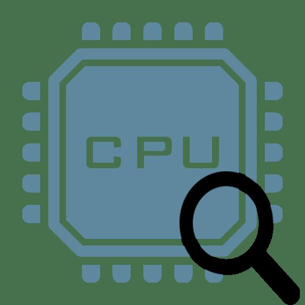 Устройство современного процессора компьютера