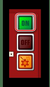 Запуск тестирования компьютера при максимальной нагрузке в OCCT