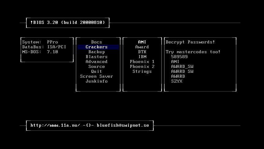 !BIOS 3.20