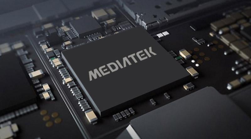 Doogee X5 MAX на базе процессора MTK MT6580