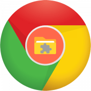 Где находятся расширения в браузере Google Chrome