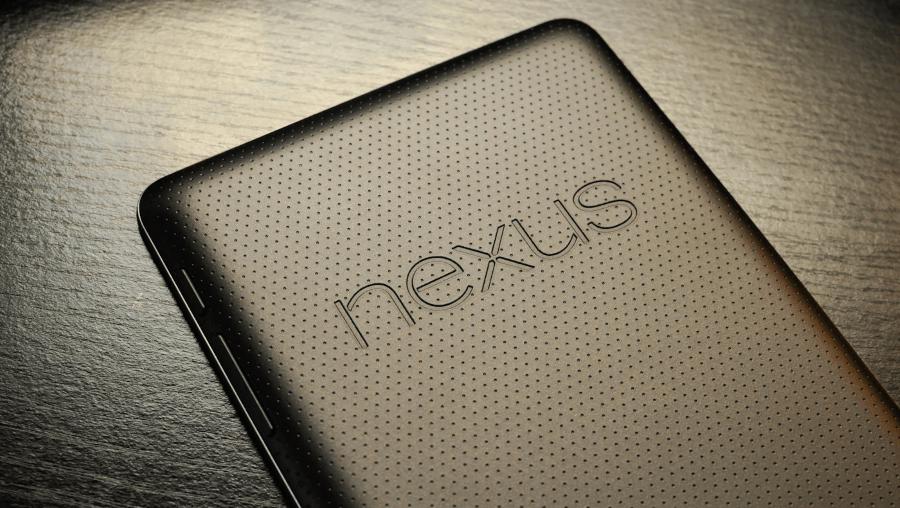 Google Nexus 7 3G 2012 Драйвера и утилиты для прошивки