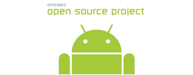 Google Nexus 7 3G (2012) кастомная прошивка AOSP на базе Android 7.1 Nougat