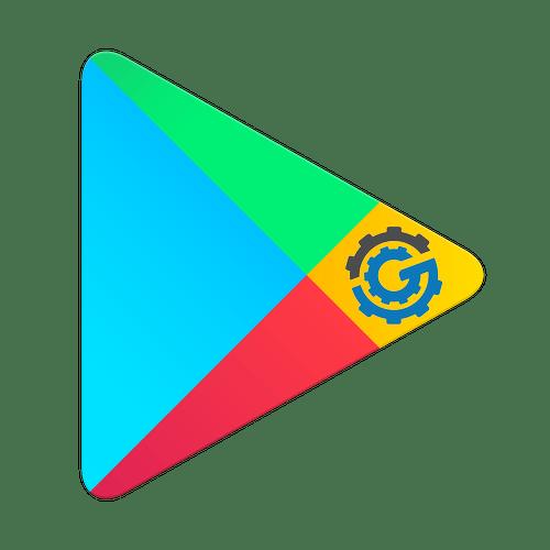 Google Play не работает