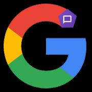 Google TalkBack что это за программа