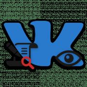 Как найти заметки ВКонтакте