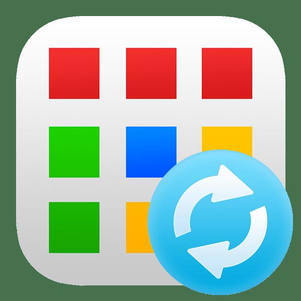 Как обновить приложения на Android