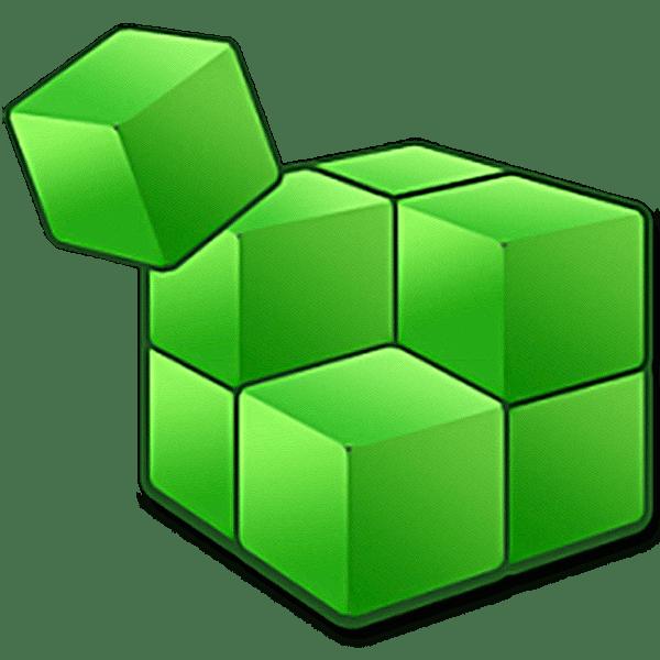 Как очистить реестр Windows от ошибок