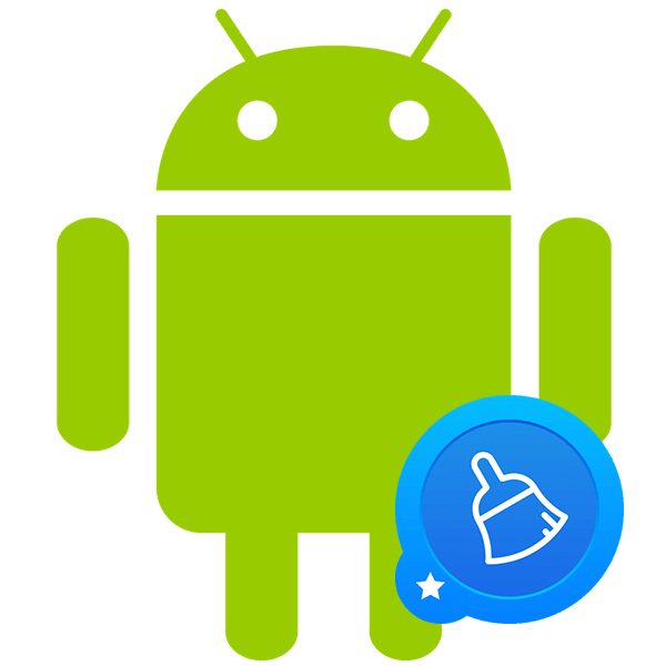 Как очистить кэш на Android