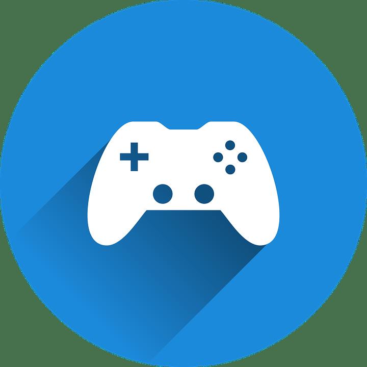 Как подключить джойстик PS3 к компьютеру