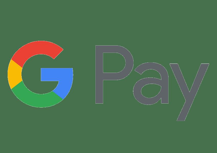Как пользоваться Google Pay
