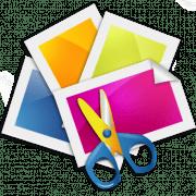 Как сделать коллаж из фотографий на компьютере