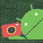 Как сделать скриншот на Леново с Андроидом