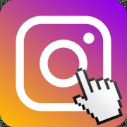Как скопировать свою ссылку в Инстаграме