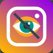 Как скрыть фото в Инстаграме